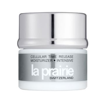 LA PRAIRIE CELLULAR TIME RELEASE MOISTURIZER – INTENSIVE 30 ML