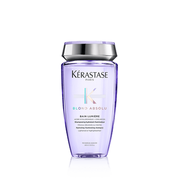 Kerastase Blond Bain Lumiere 250ml