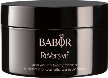 BABOR Reversive Pro Youth Body Cream 200ml