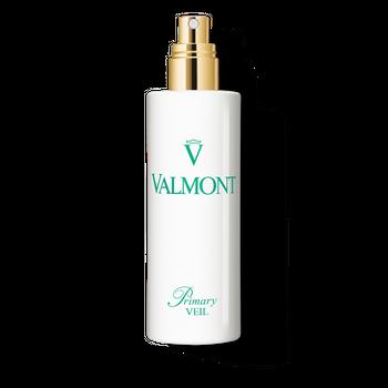 VALMONT PRIMARY VEIL 150 ML