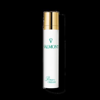 Valmont Primary Cream 50ml