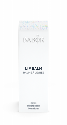 BABOR Lip Balm 1 Stk