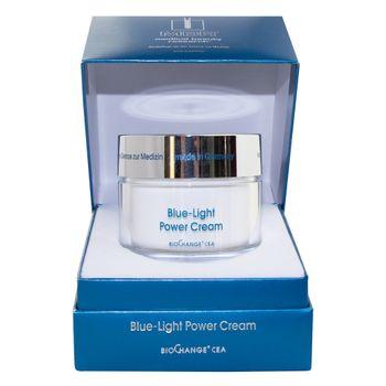 Mbr Blue Light Power Cream 50ml