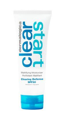 Dermalogica Clearstart Clearing Defense SPF 30 50ml
