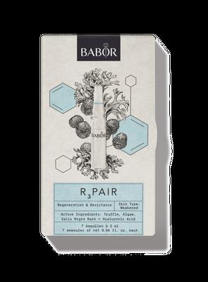 Babor Ampoule Concentrates Repair Set 7x2ml