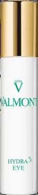 Valmont Hydra 3 Eye 15ml