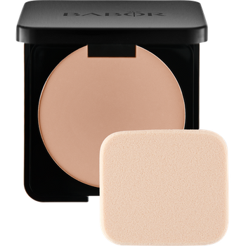 Babor Creamy Compact Foundation SPF 50 01 light 9g