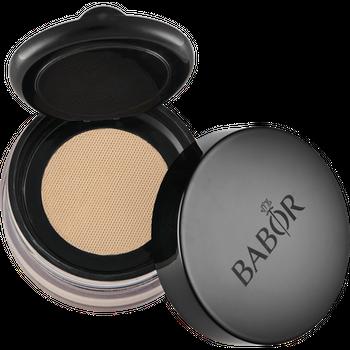 Babor Mineral Powder Foundation 01 light 20g