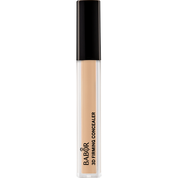 Babor 3D Firming Concealer 04 Almond 4ml