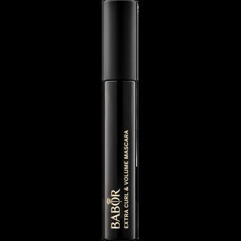 Babor Extra Curl & Volume Mascara black 10ml