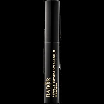 Babor Perfect Definition & Length Mascara 6ml