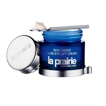 Detailbild zu La Prairie Skin Caviar Luxe Eye Lift Cream 20 ml