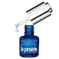 La Prairie Skin Caviar Essence Of Skin Caviar Eye Complex 15 ml