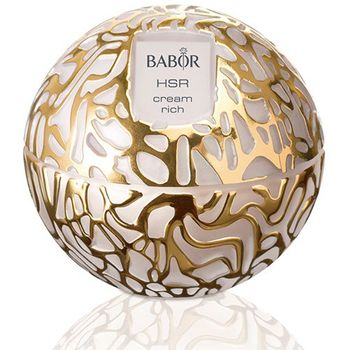BABOR HSR LIFTING EXTRA FIRMING CREAM RICH 50 ML
