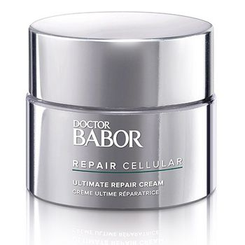Detailbild zu DOCTOR BABOR REPAIR CELLULAR ULTIMATE REPAIR CREAM 50 ML
