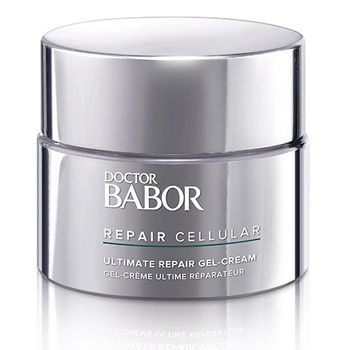 DOCTOR BABOR REPAIR CELLULAR ULTIMATE REPAIR GEL CREAM 50 ML