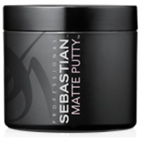Sebastian Matte Putty 75 ml