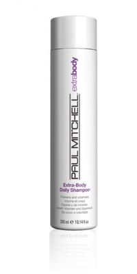 Paul Mitchell Extra Body Extra Body Daily Shampoo 300 ml