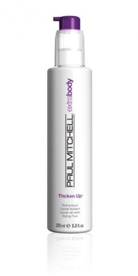 Paul Mitchell Extra Body Extra Body Thicken Up 200 ml