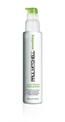 Detailbild zu Paul Mitchell Smoothing Super Skinny Relaxing Balm 200 ml
