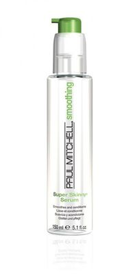 Detailbild zu Paul Mitchell Smoothing Super Skinny Serum 150 ml