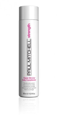 Detailbild zu Paul Mitchell Strength Super Strong Daily Conditioner 300 ml