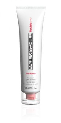 Paul Mitchell Flexible Style Re Works 150 ml