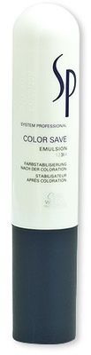 Wella SP Color Save Emulsion 50ml