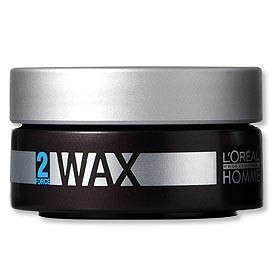 Loreal Homme Wax 50 ml