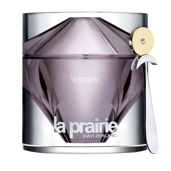 Detailbild zu La Prairie Cellular Cream Platinum Rare 50 ml