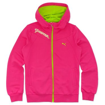 ADIDAS ORIGINALS Hooded Sweat - dunkelblau – Bild 1