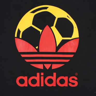 ADIDAS ORIGINALS Country Shirt – Bild 2