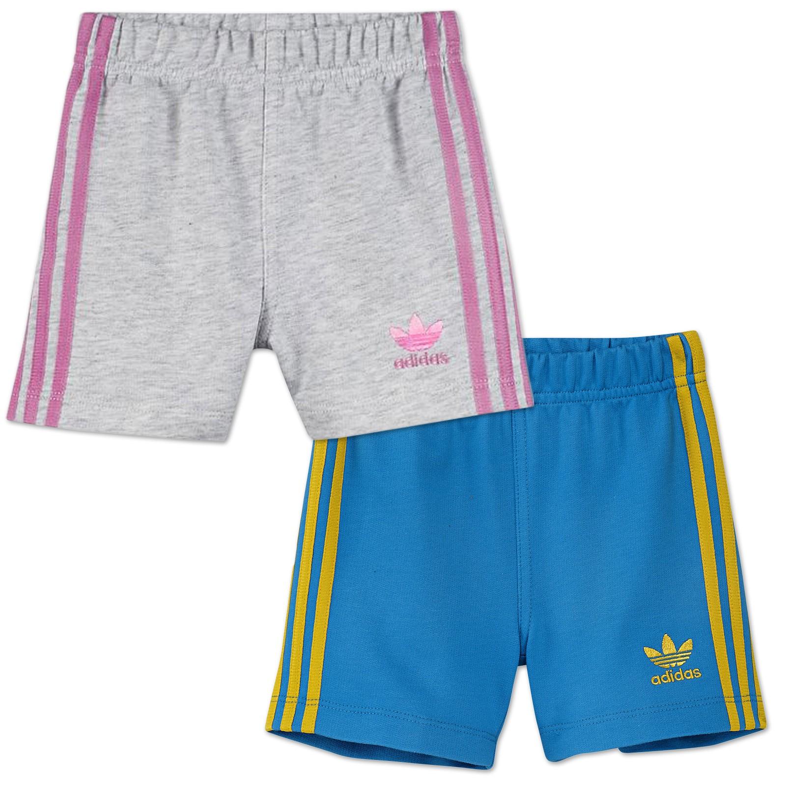 adidas sporthose für Jungs