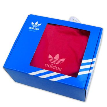 ADIDAS ORIGINALS Adikids Tee Set – Bild 7