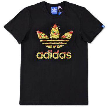 ADIDAS ORIGINALS Special Edition Trefoil Shirts – Bild 20
