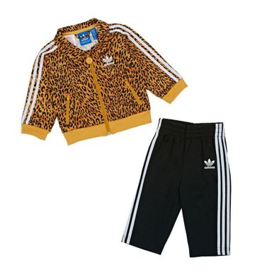 ADIDAS ORIGINALS I Cheetah FB – Bild 1