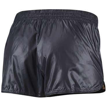 ADIDAS ORIGINALS Jaguar Shorts – Bild 3