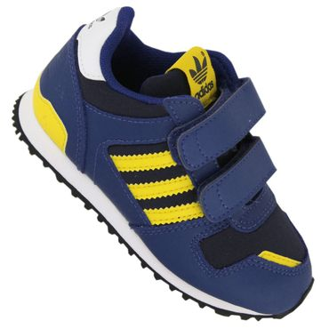 ADIDAS ORIGINALS ZX 700 – Bild 1