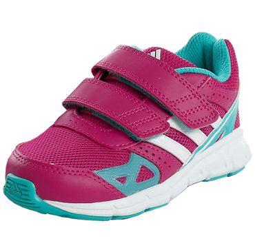 ADIDAS HyperFast Kinder Schuhe – Bild 1