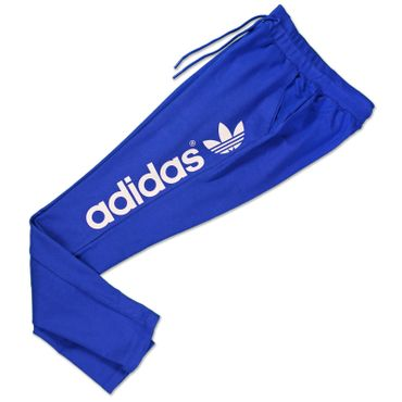 ADIDAS ORIGINALS Light Logo Trainingshose – Bild 2