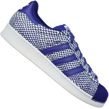 ADIDAS ORIGINALS Superstar Snake Pack – Bild 1