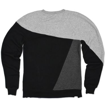 ADIDAS ORIGINALS CB Crew Neck – Bild 3