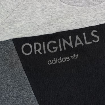 ADIDAS ORIGINALS CB Crew Neck – Bild 2