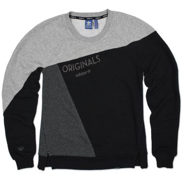 ADIDAS ORIGINALS CB Crew Neck – Bild 1
