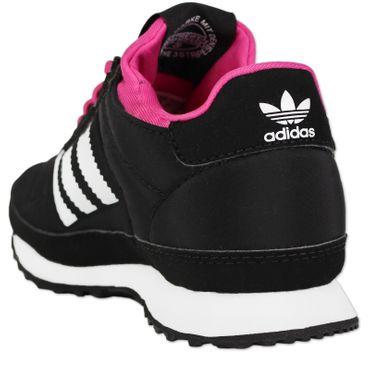 ADIDAS ORIGINALS ZX 700 Primaloft Kinder Sneaker – Bild 3