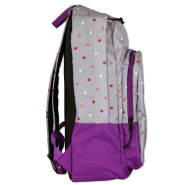 PUMA Academy Backpack Rucksack – Bild 2