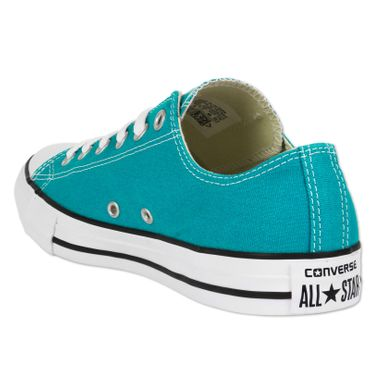 CONVERSE All Star Chucks OX – Bild 3