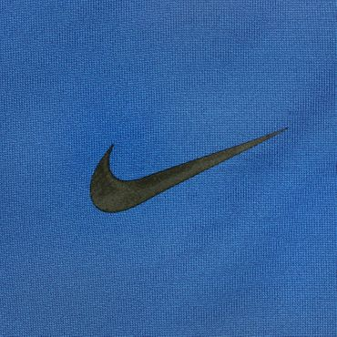 NIKE Swoosh Light Weight Sweatshirt – Bild 2
