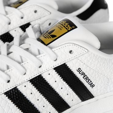 ADIDAS ORIGINALS Superstar Animal – Bild 3