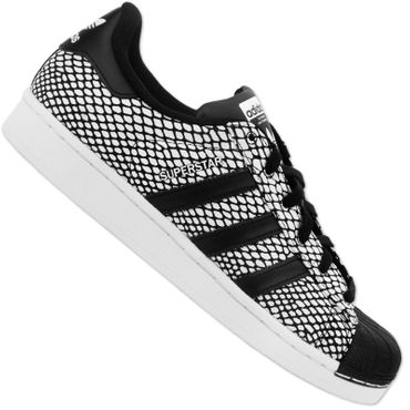 ADIDAS ORIGINALS Superstar Snake Pack